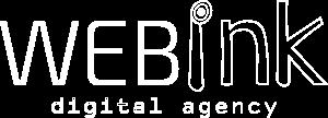 Webink web agency